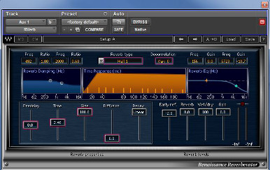 The Ten Best Audio Plugins For Video Game Sound Design