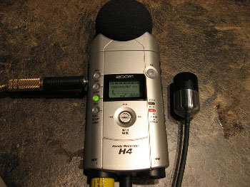 h4-with-hydrophone